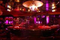 ★ Summer - Shot - Donnerstag ★@Jederzeit Club Lounge