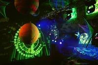 Psykogia w/ Ajja live@Kulturwerk Sakog