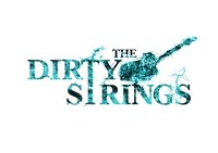 LIVE in der Villa - The Dirty Strings@Die Villa - musicclub