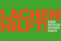 Lachen hilft! - Lachen hilft! im Oktober 2016 mit Leo Lukas, Gery Seidl, Erwin Steinhauer, Omar Sarsam u.a. @Stadtsaal Wien