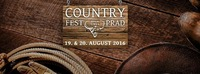 26. CountryFest Prad (Official Event)@Countryfest Prad