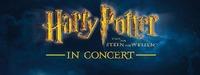 Harry Potter Film Concert Series - Harry Potter und der Stein der Weisen - Wien@Wiener Stadthalle