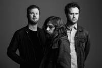 FM4 Indiekiste mit Wintersleep@Chelsea Musicplace