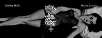 Bohren & Der Club Of Gore / Live@Grelle Forelle