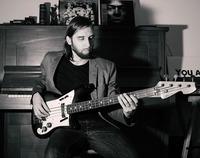 Übungsmethoden für den Bass (Teil 1) mit Lukas Pamminger // Rockhouse Academy // Rockhouse Salzburg@Rockhouse