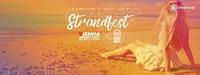 Strandfest am Donaukanal@Chaya Fuera