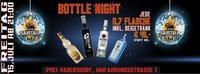 Night of Good Bottles@Saustall Hadersdorf