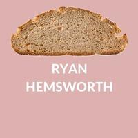 Schwarzbrot with Ryan Hemsworth@Café Leopold