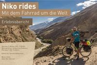 Mit dem Fahrrad um die Welt@Volksschule Elsbethen