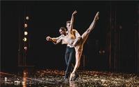 The Great Gatsby Ballet@Wiener Stadthalle