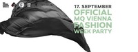 Official MQ Vienna Fashion Week Party@Pratersauna