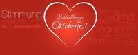 Schiedlberger Oktoberfest - Samstag@Schiedlberger Oktoberfest