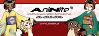 AniNite 2016@Multiversum