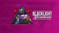 Blacklight Showdown@Musikpark-A1
