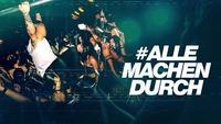 ALLE Machen DURCH@Musikpark-A1