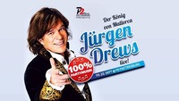 Jürgen Drews live@Disco P2