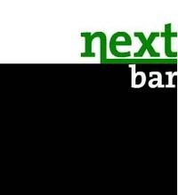 next Party@Next Bar