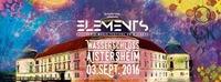 Elements Festival