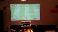 FIFA - Turnier@Hauscafé Jugendzentrum