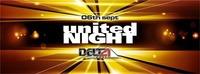 United Night 2016@Delta Musik Park Essen
