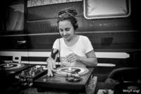 DJing Workshop / mit Mel // Rockhouse Academy // Rockhouse Salzburg@Rockhouse