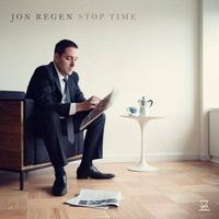 Jon Regen Solo@Reigen
