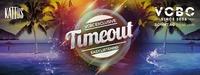 Timeout Verlängerung Part 1 / VCBC@Vienna City Beach Club