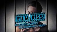 Filmriss - Die Partyeskalation@Disco P2