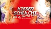 Kissenschlacht@Disco P2