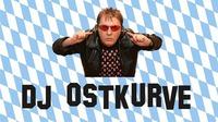 Oktoberfest mit DJ Ostkurve@Tanzcafe Waldesruh