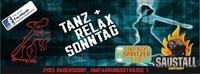 Tanz & Relax Sonntag@Saustall Hadersdorf
