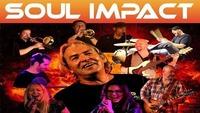 Soul Impact 2016@Reigen