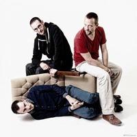 Jochen Aldingers Downbeatclub Hammond.jazz.funk@Reigen