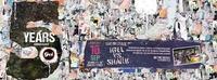 5-Jahrs-Feier mit Igel vs. Shark II GEI Musikclub, Timelkam@GEI Musikclub