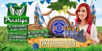 Oktoberfest@Discoteca N1