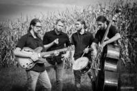 The S&B Bluesband @ Café Carina / Vienna@Café Carina