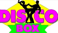 Disco Box - Best of Schlager & Chart's@Kuhstall