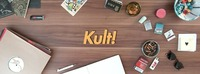 Kult! w/ Tom Ellis@SASS
