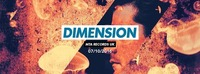 Strictly.beats feat Dimension@Postgarage