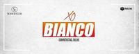 XO - Bianco@Scotch Club