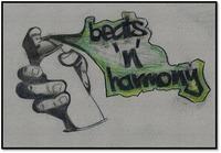 Beats`n`Harmony@Kulturwerk Sakog
