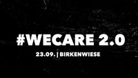 WS CREW & The Loft | #wecare 2.0 Flüchtlings-Sporttag@The Loft