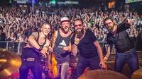 Django 3000 - Im Sturm Tour 2017 - PPC@P.P.C.