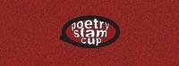 Poetry Slam Cup Wien Saisonstart mit 3 Stars aus DT!@Aera