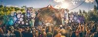Flow Festival CLUB Edition at SAKOG@Kulturwerk Sakog