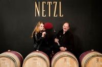 Dinnerevent: Cuisino trifft Winzer Netzl@Casino Wien