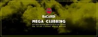 Bacardi Mega Clubbing@Eventhalle Mayer
