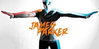 XXL PARTY mit JAMES PARKER@Cabrio
