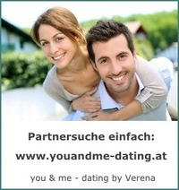 you & me speeddating in Salzburg 31-42@academy Cafe Bar