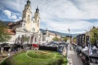 MountainBIKE Testival@Südtirol-Brixen